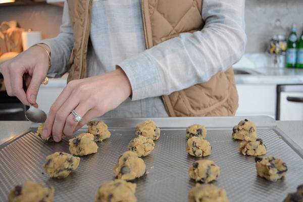 Cbrookering_Cookies3