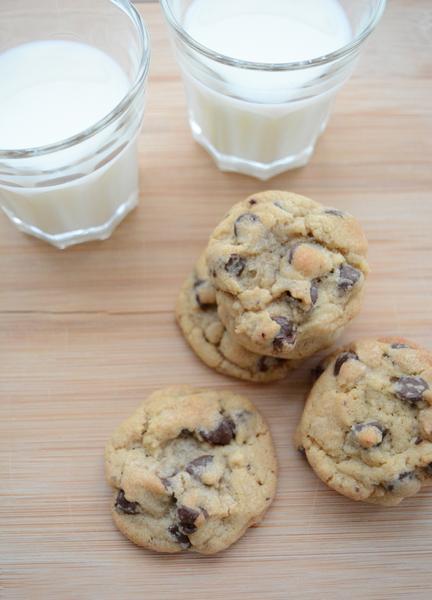 CBrookeRing_Cookies4