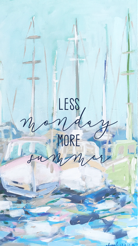 CBrookeRing_Less_Monday_More_Summer