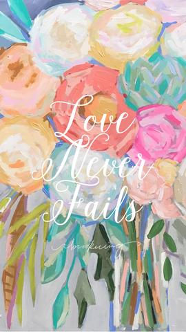 CBrookeRing_Love_Never_Fails_Lockscreen