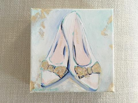 CBrookeRing_weddingshoes