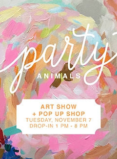 Party Animals Pop Up_Web