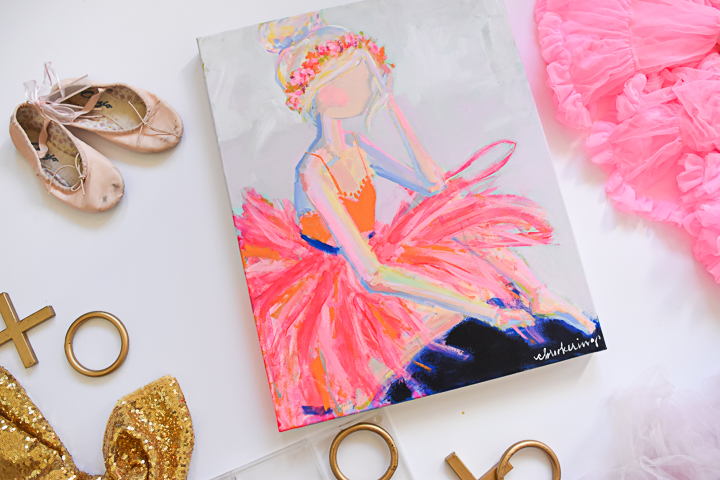 Web Ballerina Paintings _ C Brooke Ring -21.jpg
