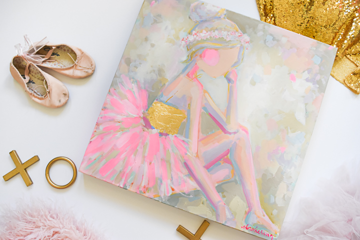 Web Ballerina Paintings _ C Brooke Ring -24.jpg