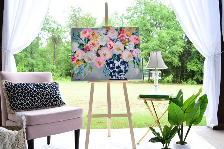Floral Kimono_C Brooke Ring_Header-22