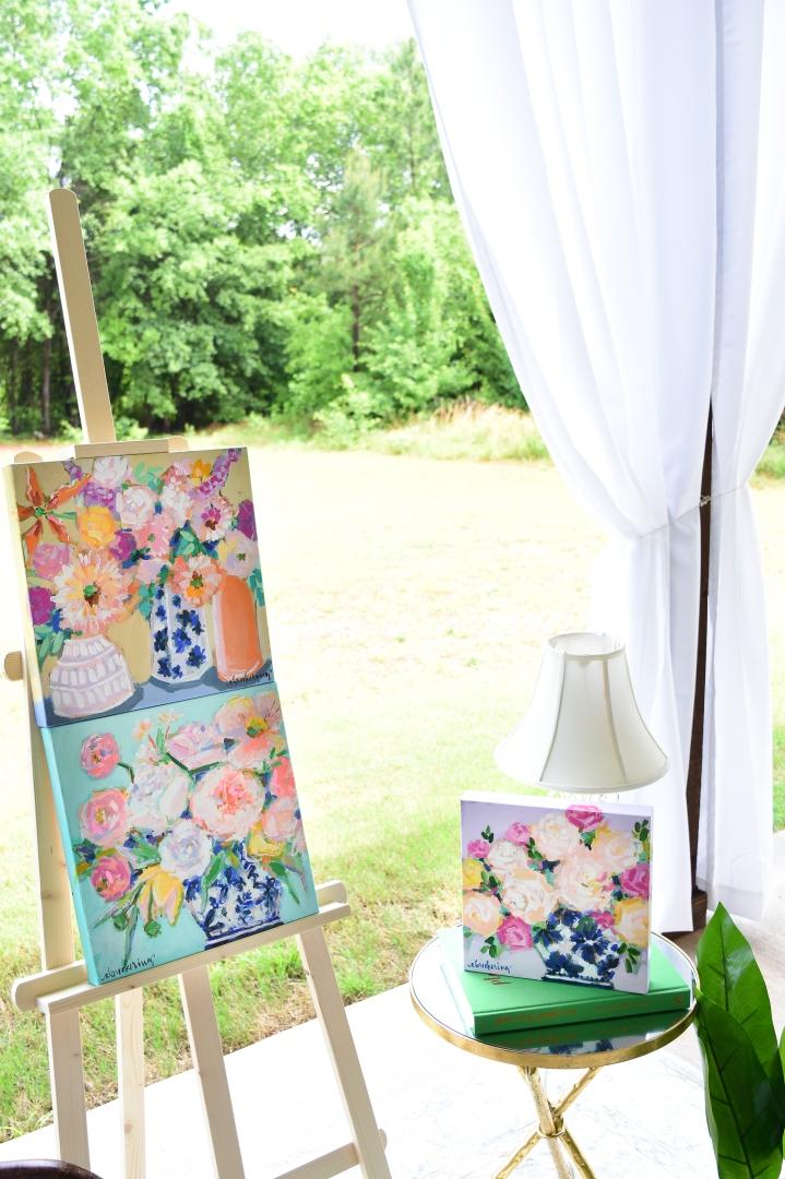 Floral Kimono_C Brooke Ring_Header-24