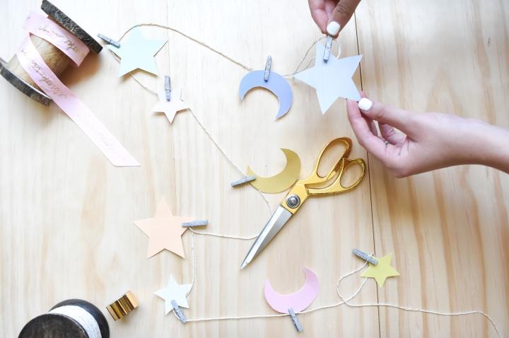 DIY Star Moon Nursery Garland_C Brooke Ring0017.jpg
