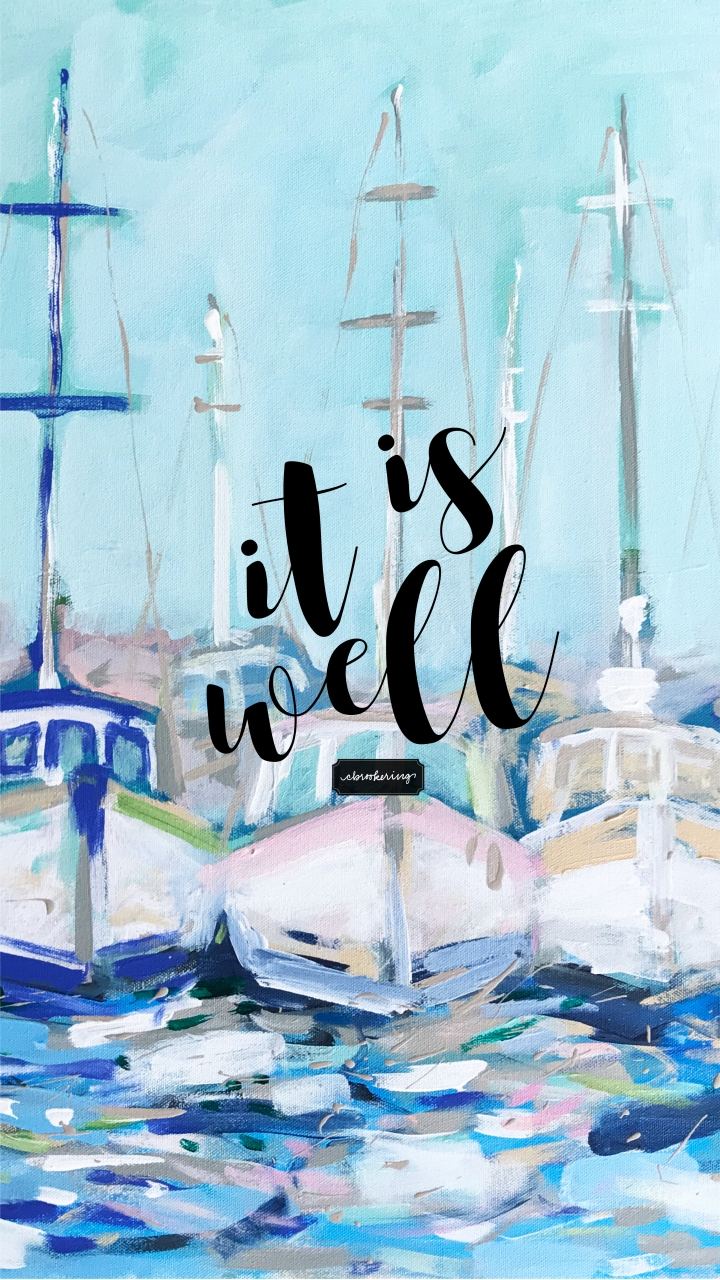 it is well lockscreens-04.jpg