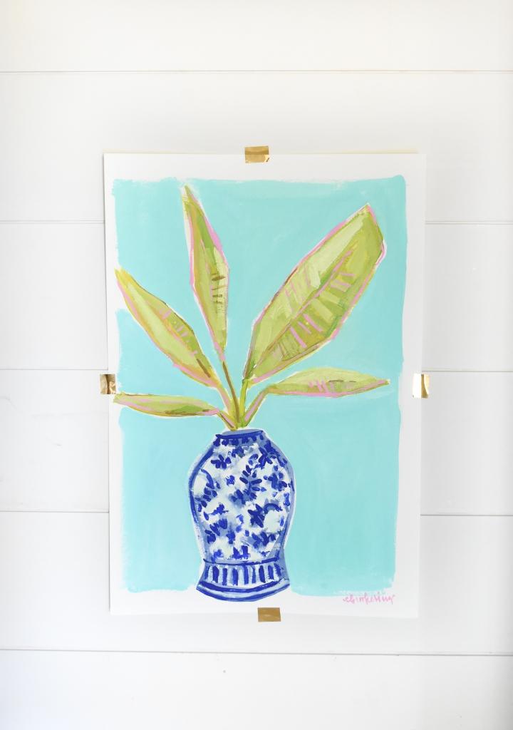 palms in ginger jars_C Brooke Ring-1-5.jpg