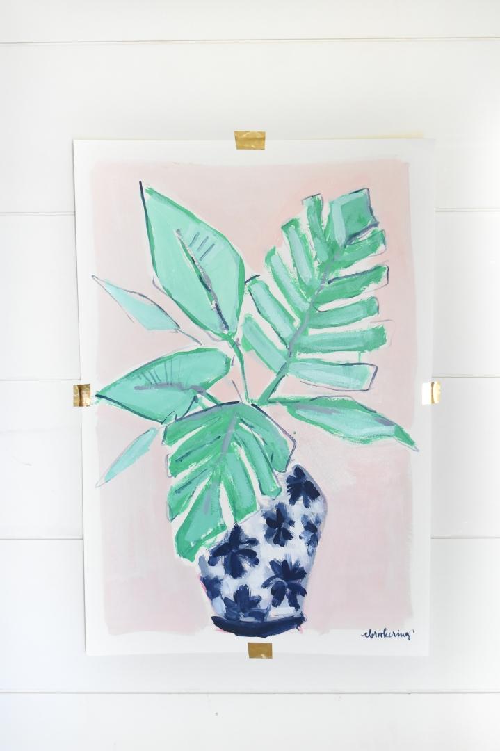 palms in ginger jars_C Brooke Ring-8.jpg