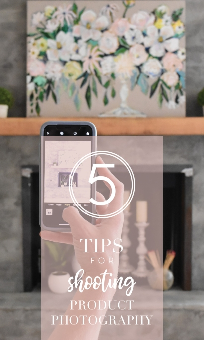 tips for shooting product photography2.jpg