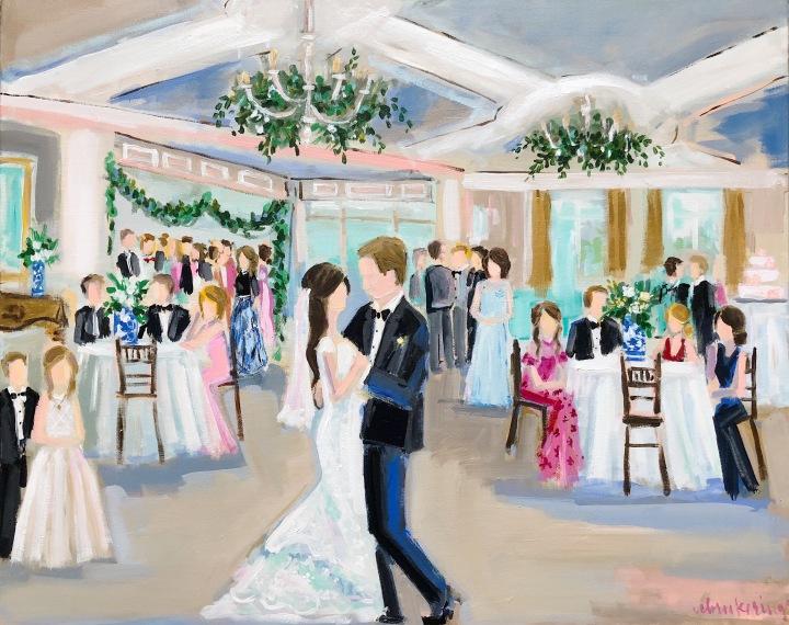 annie charleston wedding.JPG