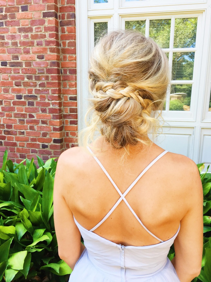 C Brooke Ring - bridesmaid hair updo - 2.JPG