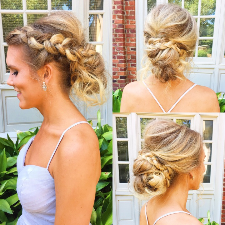 C Brooke Ring - bridesmaid hair updo - 4.JPG