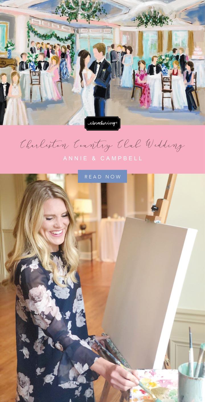 charleston wedding painter header_c.brookering.jpg