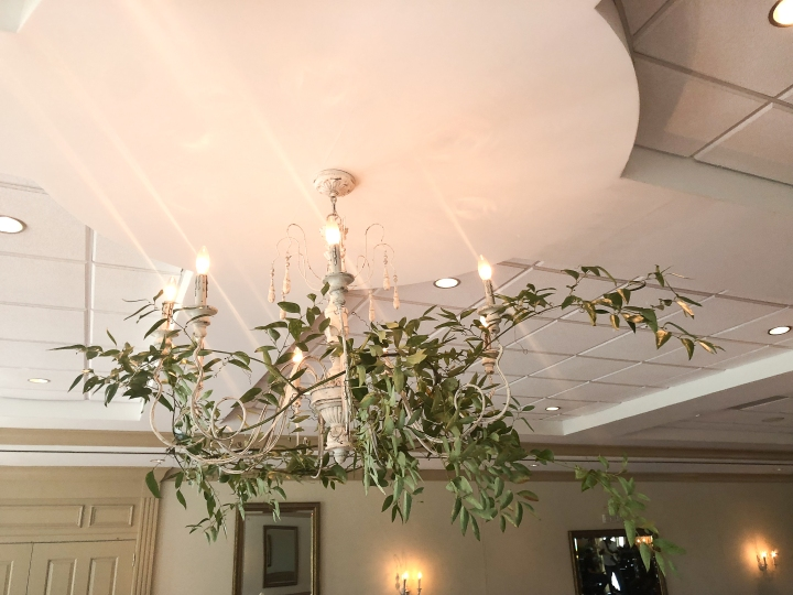 Charleston Wedding_C.Brooke RIng-1.jpg