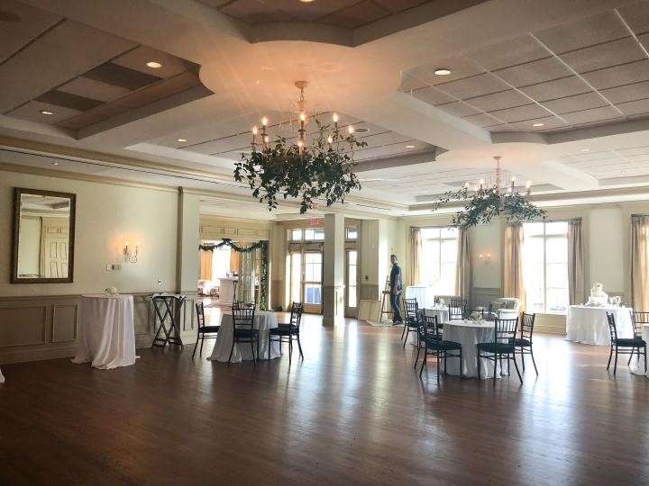 Charleston Wedding_C.Brooke RIng-2.jpg