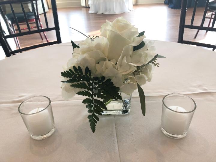 Charleston Wedding_C.Brooke RIng-4.jpg
