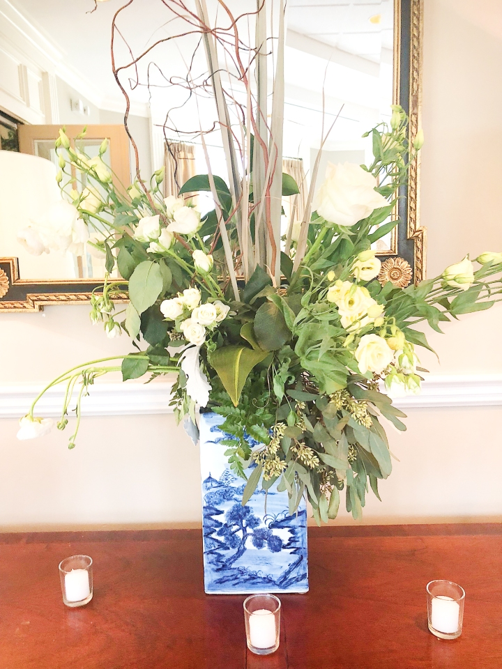 Charleston Wedding_C.Brooke RIng-5.jpg