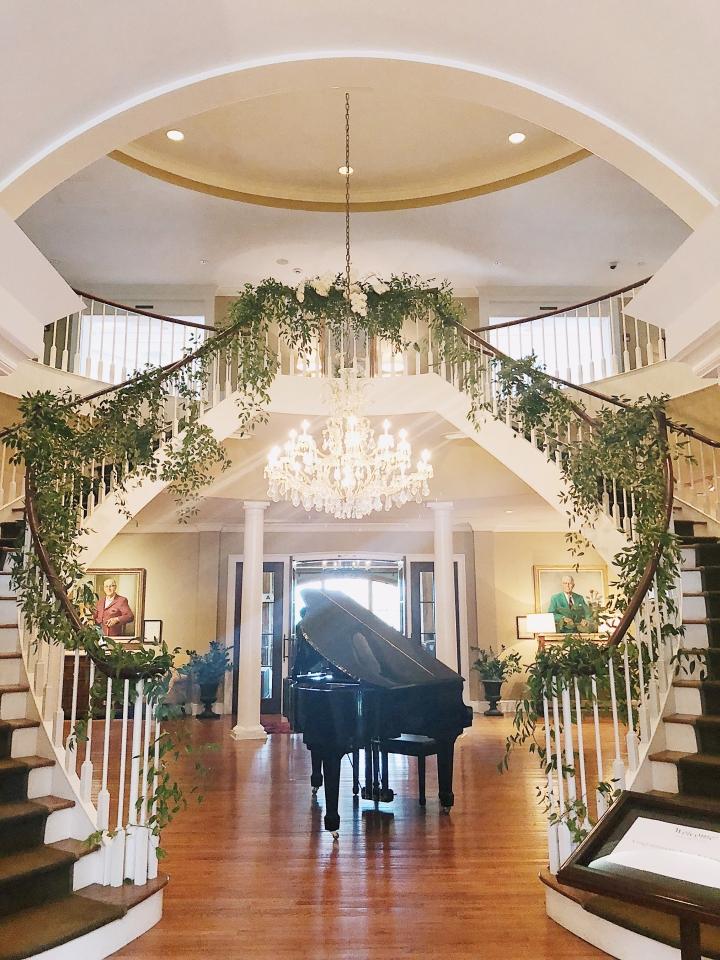 Charleston Wedding_C.Brooke RIng-6.jpg
