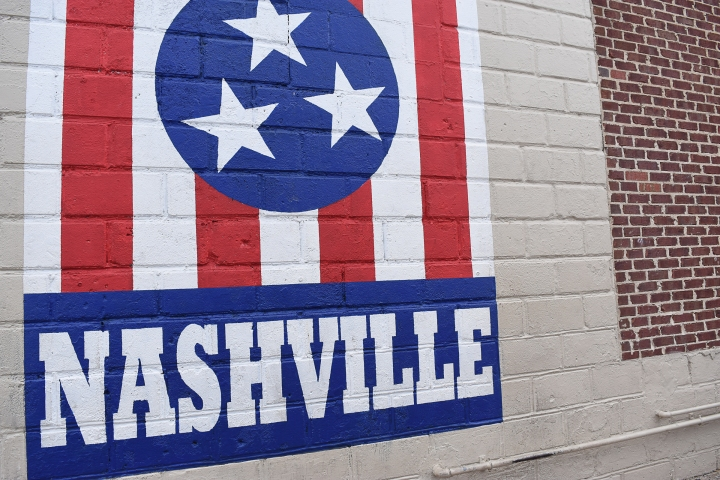 Nashville Travel Recommendations_C Brooke Ring-18