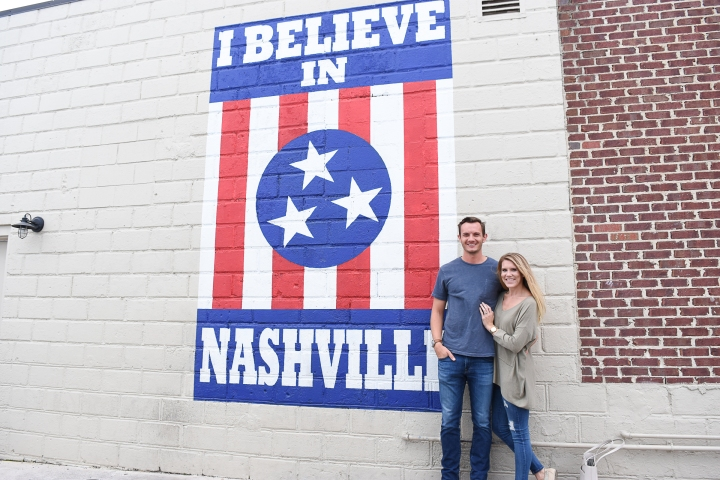 Nashville Travel Recommendations_C Brooke Ring-19