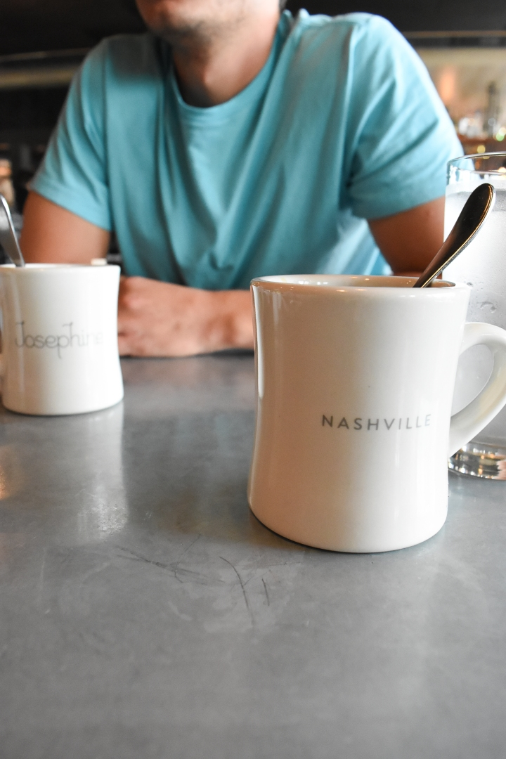 Nashville Travel Recommendations_C Brooke Ring-32