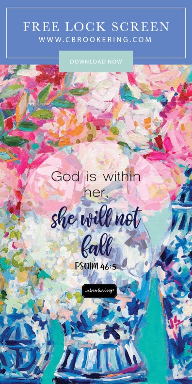 she will not fall pin -C Brooke Ring-Pin.jpg