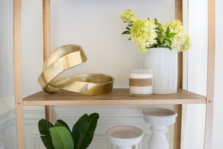 Shelf Styling Blog Post_C.Brooke RIng-1.jpg