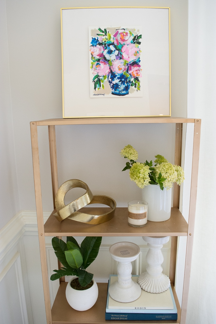Shelf Styling Blog Post_C.Brooke RIng-16.jpg