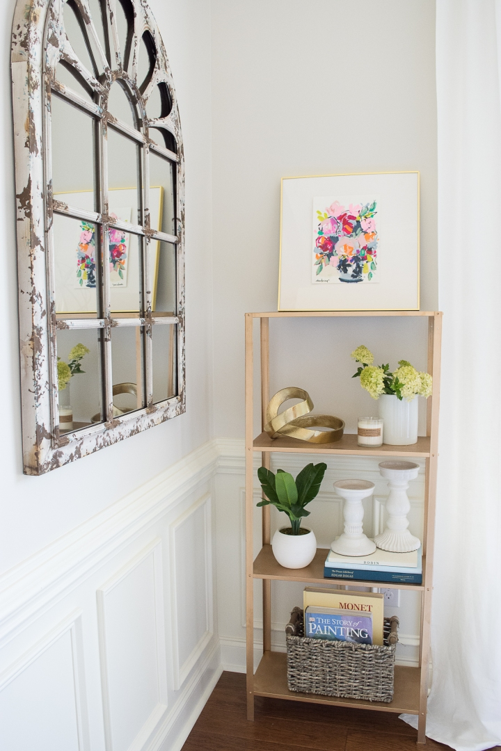Shelf Styling Blog Post_C.Brooke RIng-21.jpg