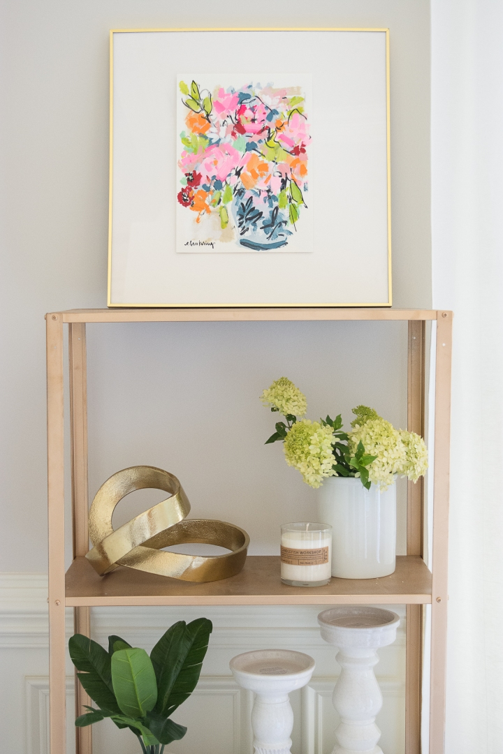 Shelf Styling Blog Post_C.Brooke RIng-25.jpg