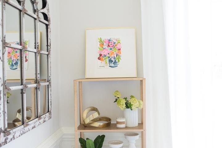 Shelf Styling Blog Post_C.Brooke RIng-26.jpg
