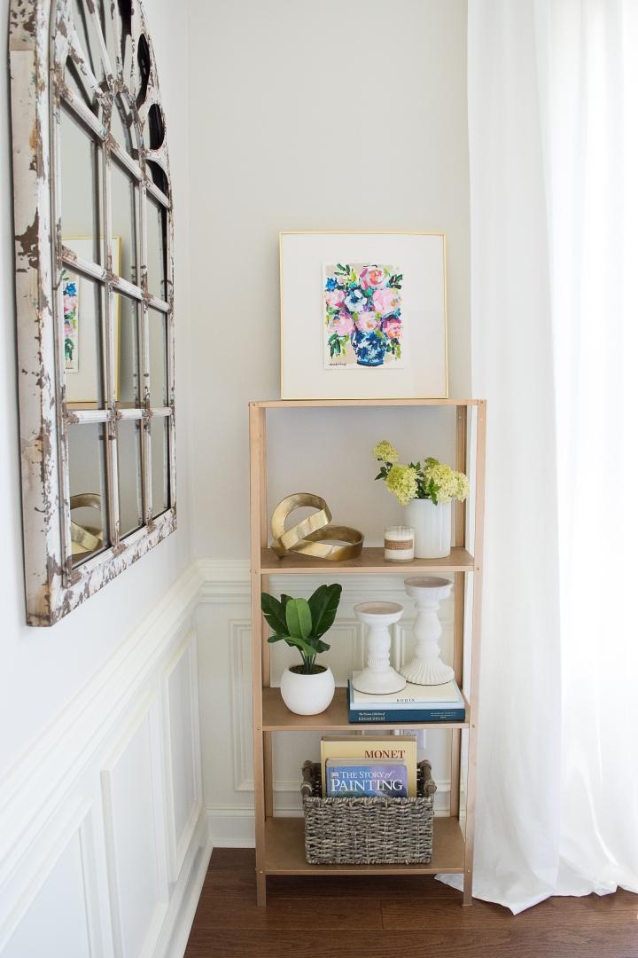 Shelf Styling Blog Post_C.Brooke RIng-6.jpg