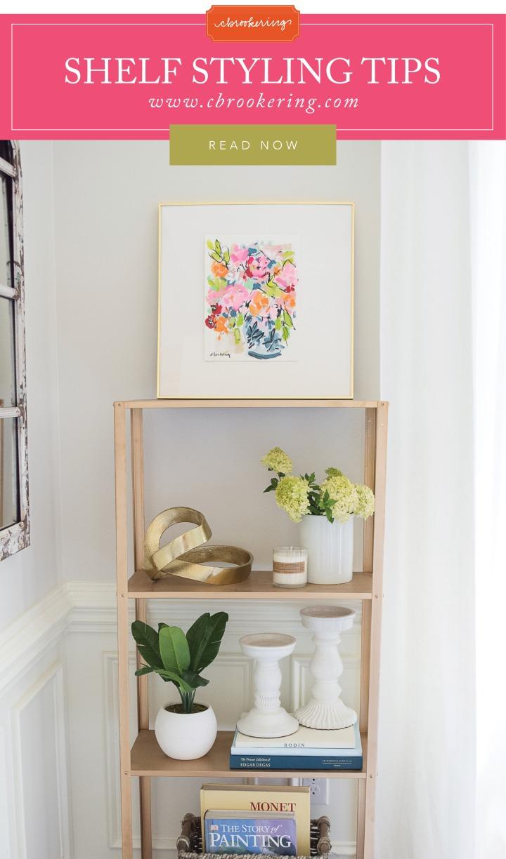 Shelf Styling Tips - C Brooke Ring.jpg