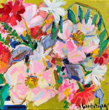 Chartreuse Floral.JPG