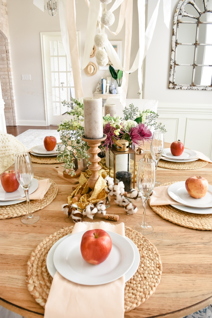 fall tablescape_C.Brooke Ring-27.jpg