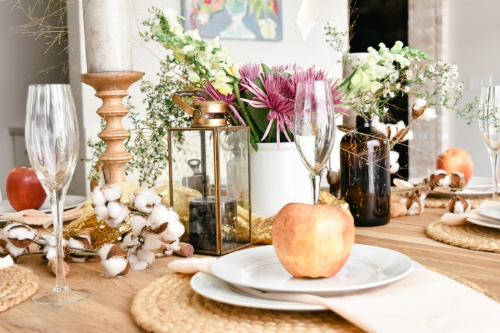 fall tablescape_C.Brooke Ring-36.jpg