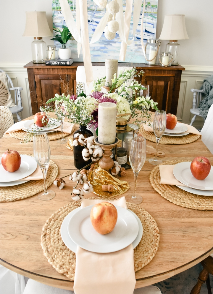 fall tablescape_C.Brooke Ring-41.jpg
