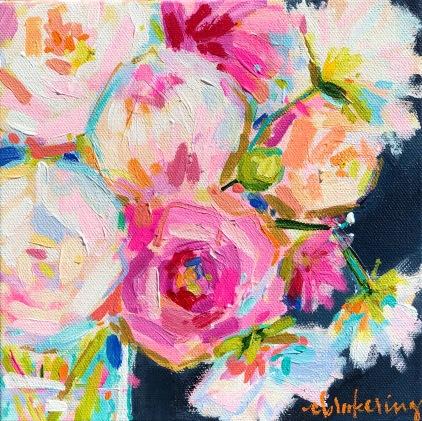 Midnight Floral.JPG