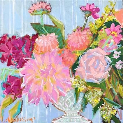 Monet's Bouquet.JPG