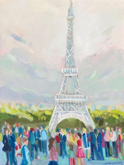 Tour De Eiffel.JPG