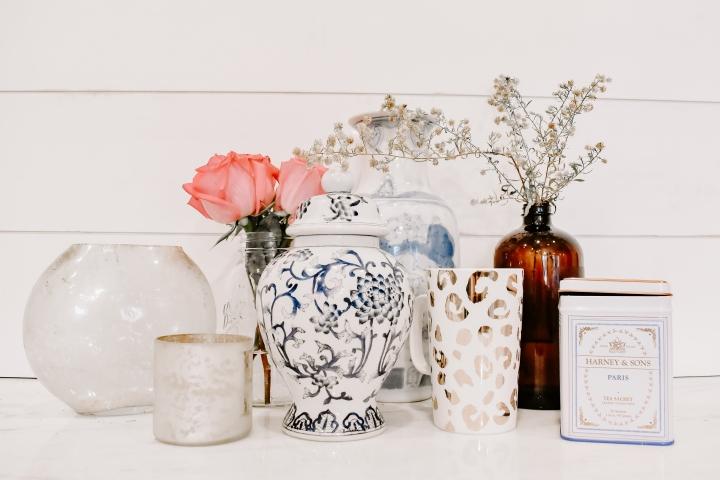 Floral Arrangement Blog Post-C Brooke Ring-1.jpg