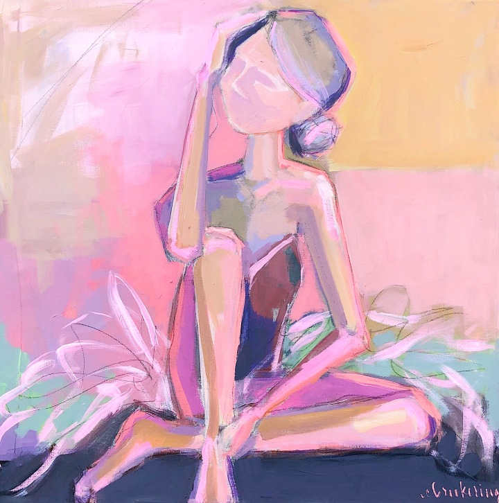 C Brooke Ring Ballerina 1.JPG