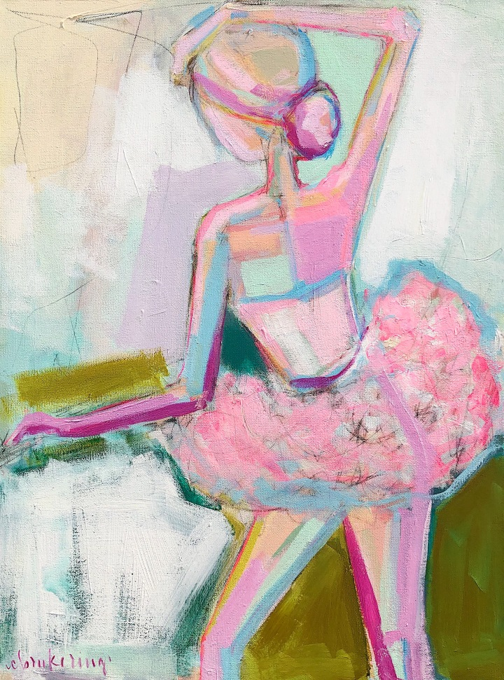 C Brooke Ring Ballerina 5 .JPG