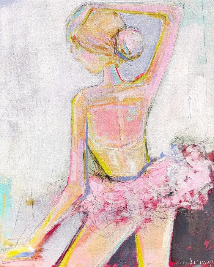 C Brooke Ring Ballerina 6.JPG