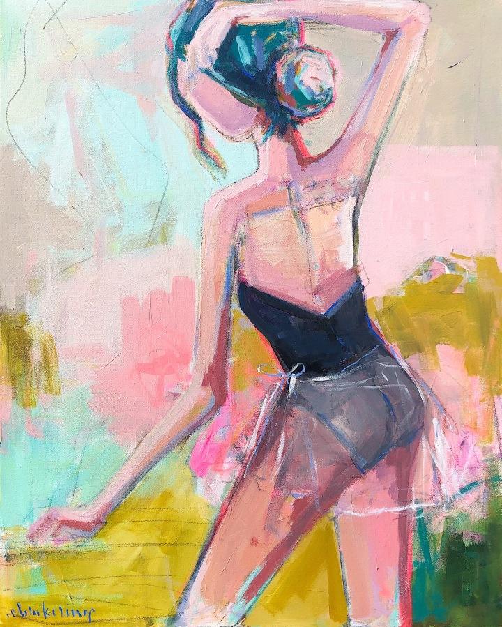 C Brooke Ring Ballerina 9.JPG