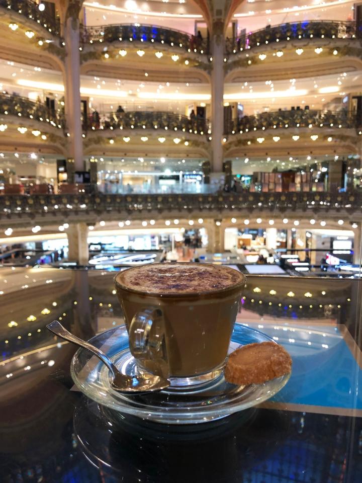 Coffee Galeries Lafayette.jpg