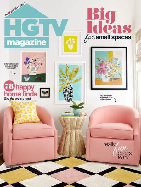 HGTV_march_2019_cover_1000x.jpg