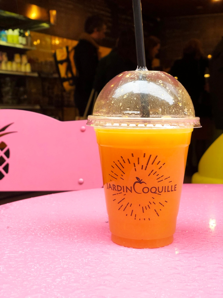 Juice Paris.jpg